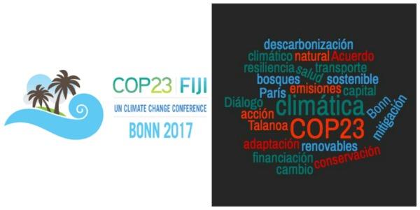 El Gobierno de Alemania inauguró la conferencia internacional anunciando 100 millones de euros adicionales para el Fondo de Adaptación, cuyo cometido es apoyar a los países en desarrollo en la adaptación al cambio climático.