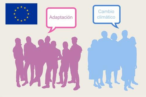 La consulta abierta está enmarcada en las evaluaciones de las políticas de la UE y aspira a examinar la pertinencia, eficacia, coherencia y valor añadido de la actuación de la Unión en materia de adaptación al cambio climático.