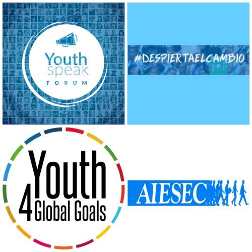 Durante el evento madrileño, cientos de jóvenes españoles, especialistas del sector empresarial, la academia y organizaciones de la sociedad civil se darán cita para inspirar, concienciar y fomentar la creación de iniciativas que permitan el avance hacia la consecución de los objetivos globales.