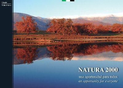 Desde 2011, el proyecto ha favorecido la conservación de hábitats y especies emblemáticas que se encuentran en espacios de la red tan importantes y frágiles como algunas costas, islas, montes, zonas esteparias y de alta montaña del Mediterráneo.