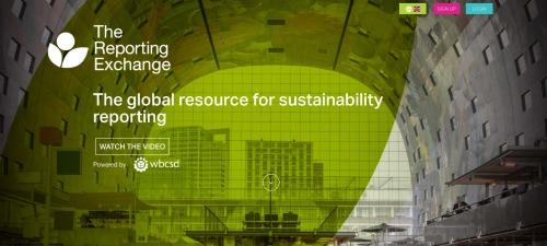 The Reporting Exchange es una herramienta que ofrece información fiable y comparable sobre exigencias y recursos disponibles para la elaboración de informes ambientales, sociales y de gobernanza (ASG) de más de 70 sectores y 60 países.