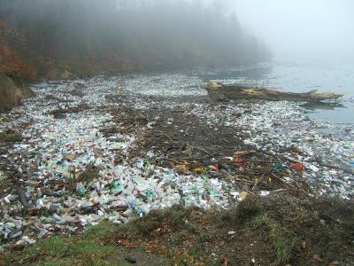 Las metas de la nueva estrategia consisten en garantizar que para 2030 todos los envases plásticos del marco comunitario sean reciclables, minimizar el consumo de plásticos de un solo uso y restringir el empleo intencional de microplásticos.