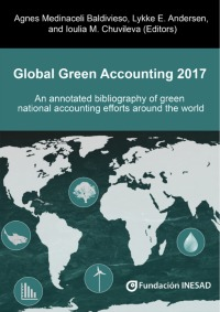 Global Green Accounting