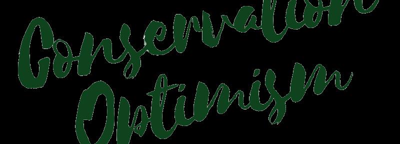 ConservationNOW es una red formada por individuos y organizaciones de todo el mundo que comparten historias optimistas relacionadas con la conservación del mundo natural, con el fin de inspirar un cambio y respuestas positivas a los importantes retos que enfrentan la biodiversidad y los sistemas naturales del planeta.