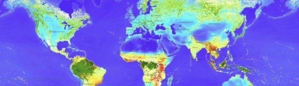 El UN Biodiversity Lab combina datos espaciales accesibles y de alta calidad con las herramientas de análisis, visualización y narración de historias que los diseñadores de políticas necesitan para tomar decisiones basadas en evidencia que sean compatibles con los objetivos de conservación y desarrollo sostenible.