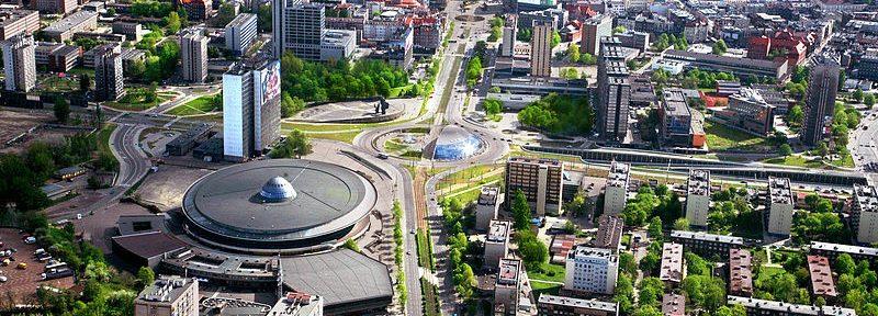COP24 de Katowice: Reglas claras frente al cambio climático