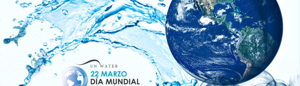 7 pasos para una gestión responsable del agua: Día Mundial del Agua 2019